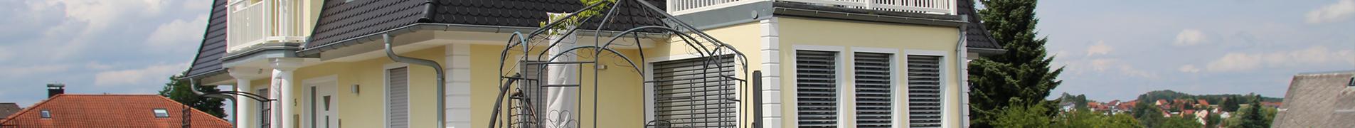 wagner-wohnhausbau-titelbild
